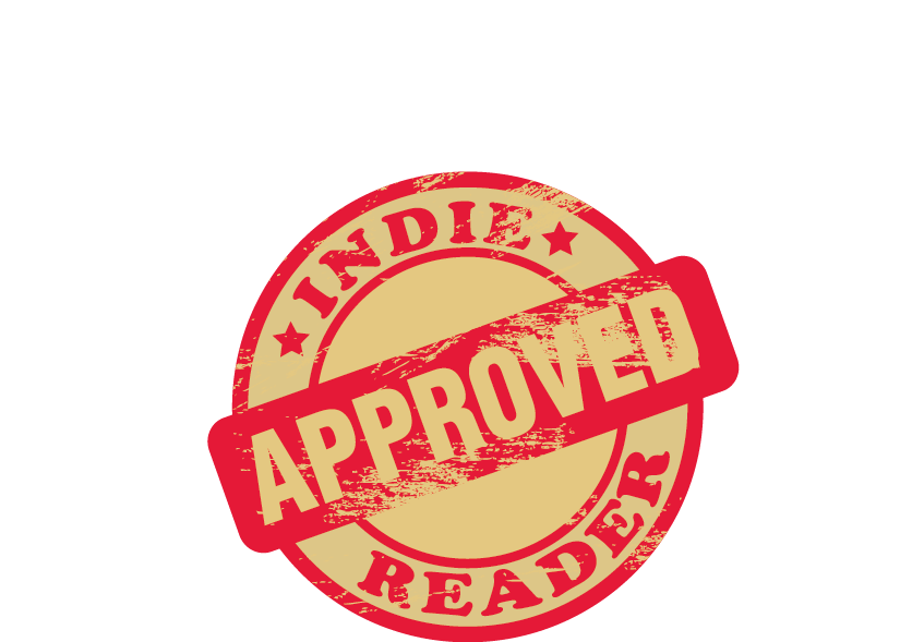 Willow Tree's Gift is IndieReader Approved!